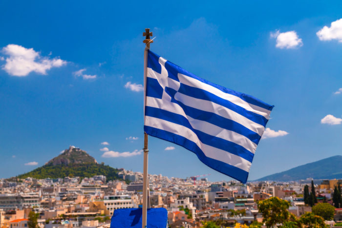 How to Claim Greek Citizenship by Descent - Truly Roaming